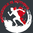 (c) Impossible-is-nothing.nl
